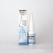 Orrspray Air Wolf 20 ml